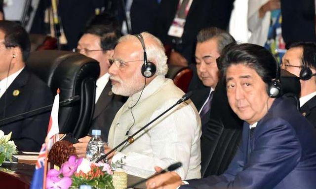 modi-east-asia-summit-laos