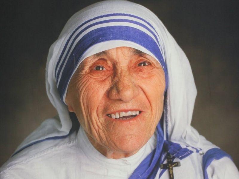mother-teresa-20160903