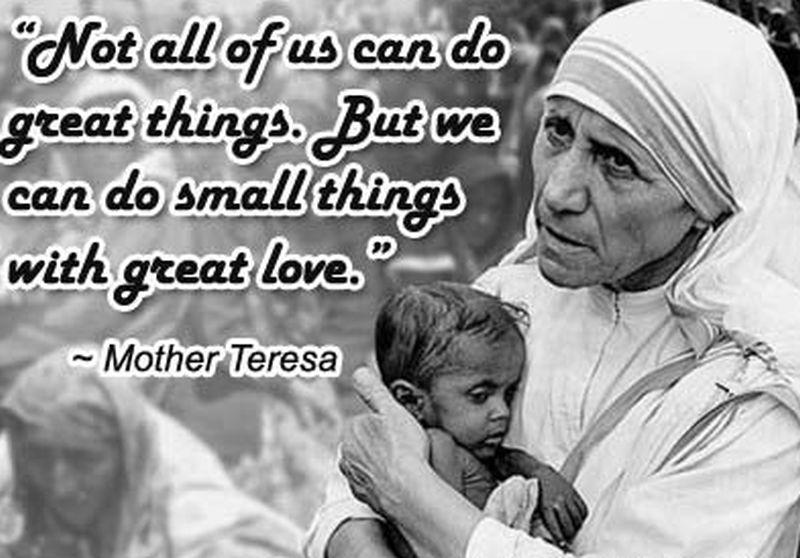 mother-teresa2-20160903