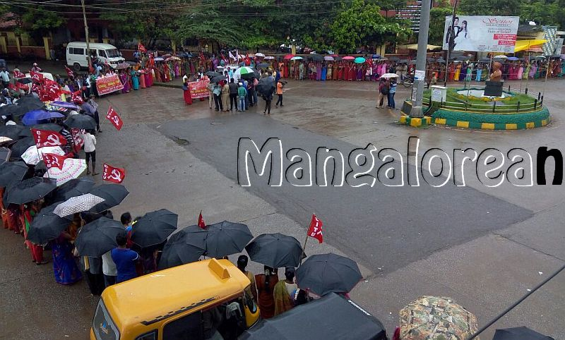 nation-wide-bandh-20160902-01 (4)