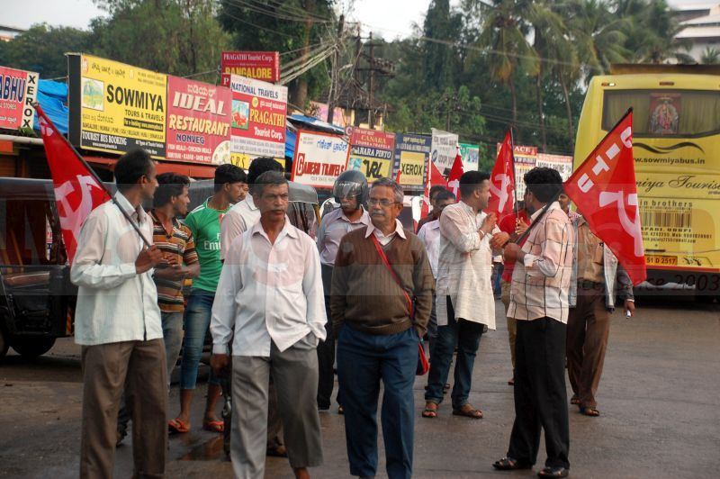 nationwide-trade-union-strike-udupi-20160902-10