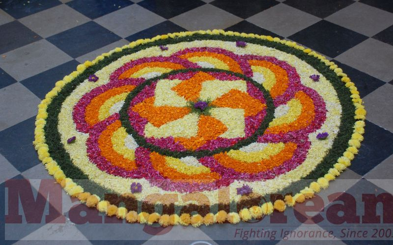 onam-celebration-udupi-20160918-01