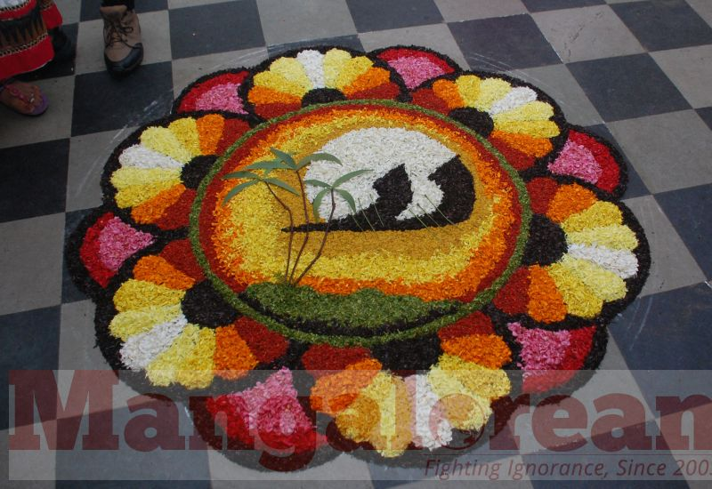 onam-celebration-udupi-20160918-02