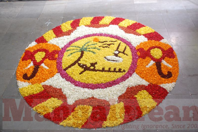 onam-celebration-udupi-20160918-03