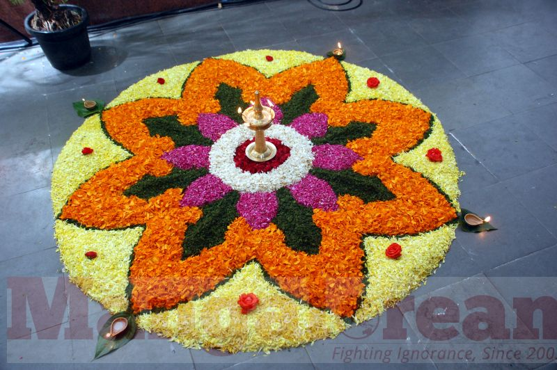 onam-celebration-udupi-20160918-04