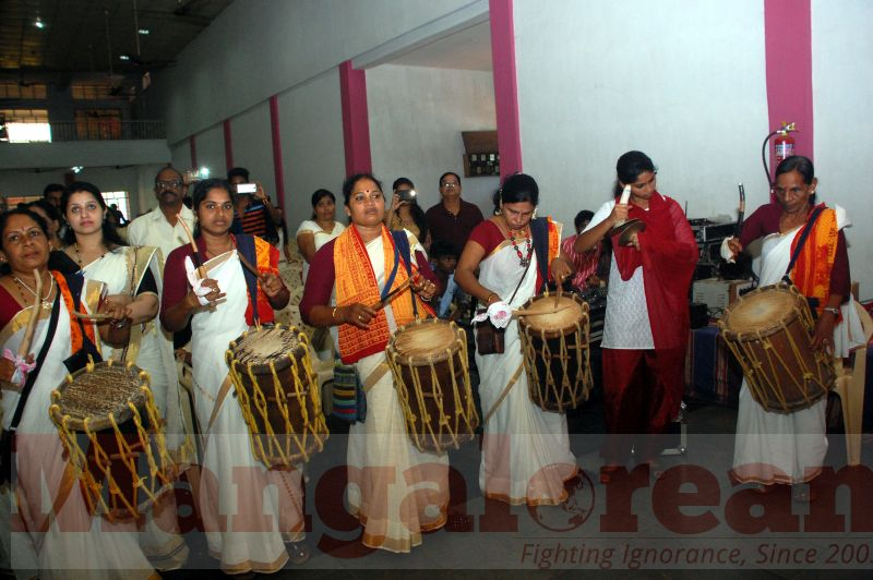 onam-celebration-udupi-20160918-05