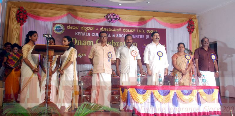 onam-celebration-udupi-20160918-07