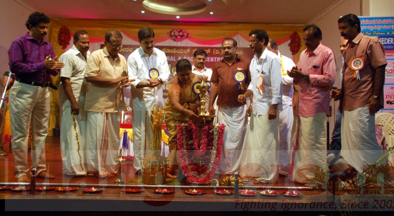 onam-celebration-udupi-20160918-10