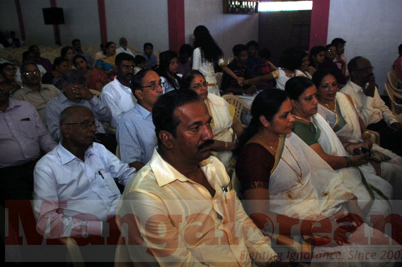 onam-celebration-udupi-20160918-11