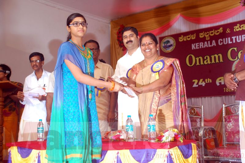 onam-celebration-udupi-20160918-17