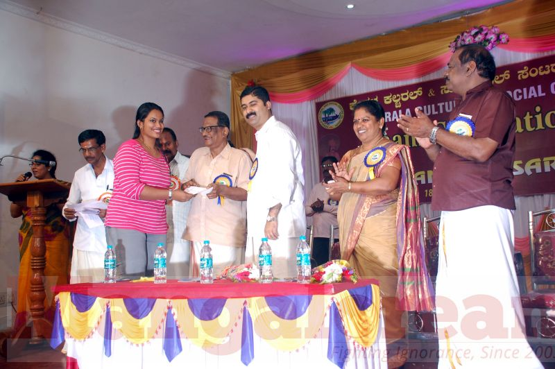onam-celebration-udupi-20160918-18