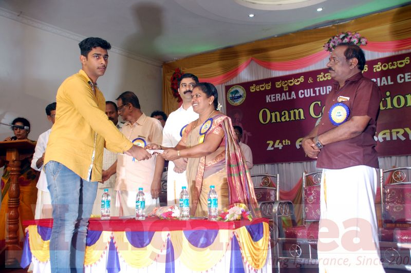 onam-celebration-udupi-20160918-19