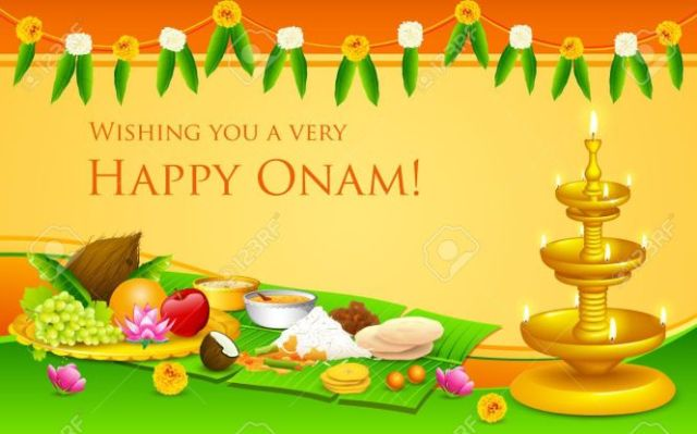 onam-greetings