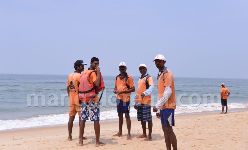 panambur-beach1