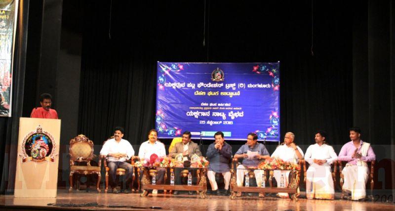 patla-foundation-delhi-00