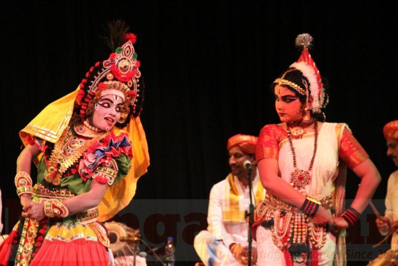 patla-foundation-delhi-04