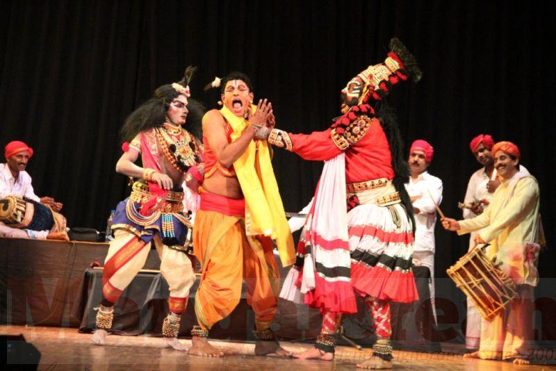 patla-foundation-delhi-05
