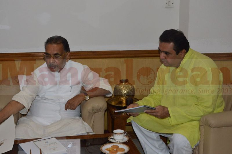 pramod-madhwaraj-visit-union-minister-00