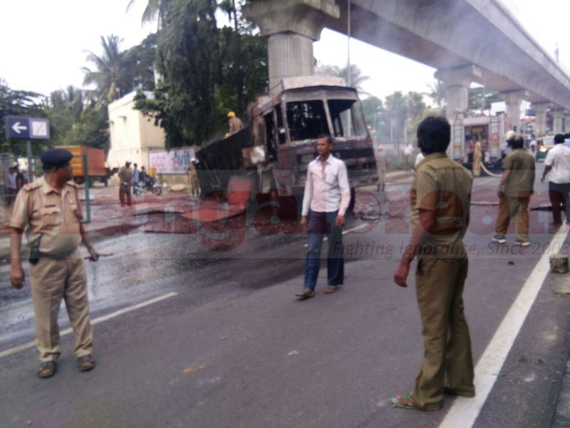 protest-cauvery-bangalore-00