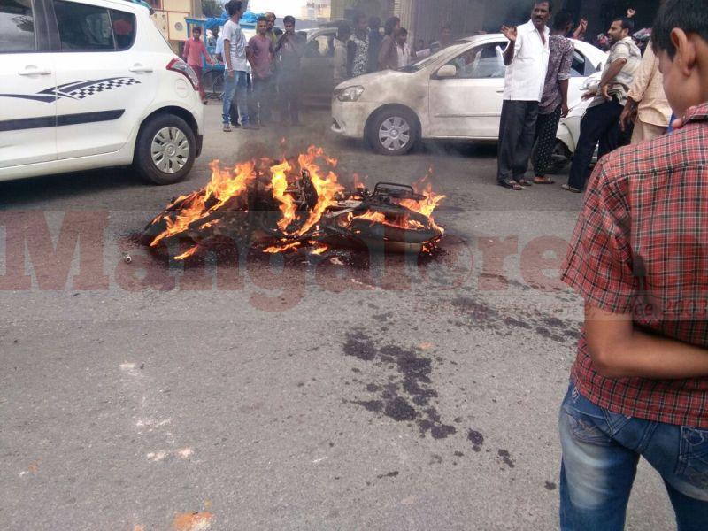 protest-cauvery-bangalore-01