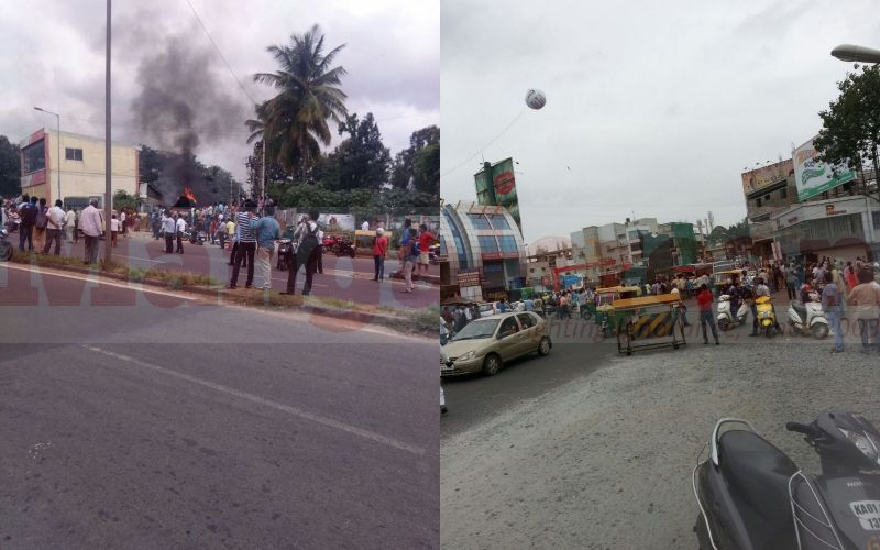 protest-cauvery-bangalore-03