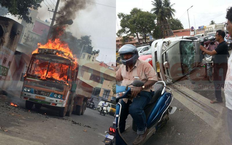 protest-cauvery-bangalore-04