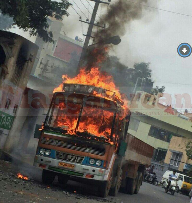 protest-cauvery-bangalore