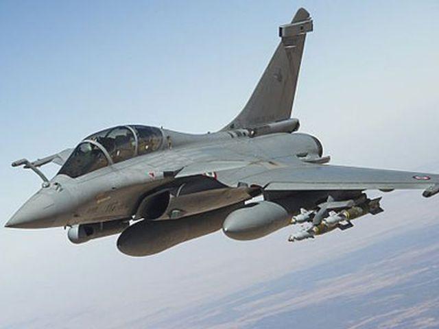 rafale-fighter-jets
