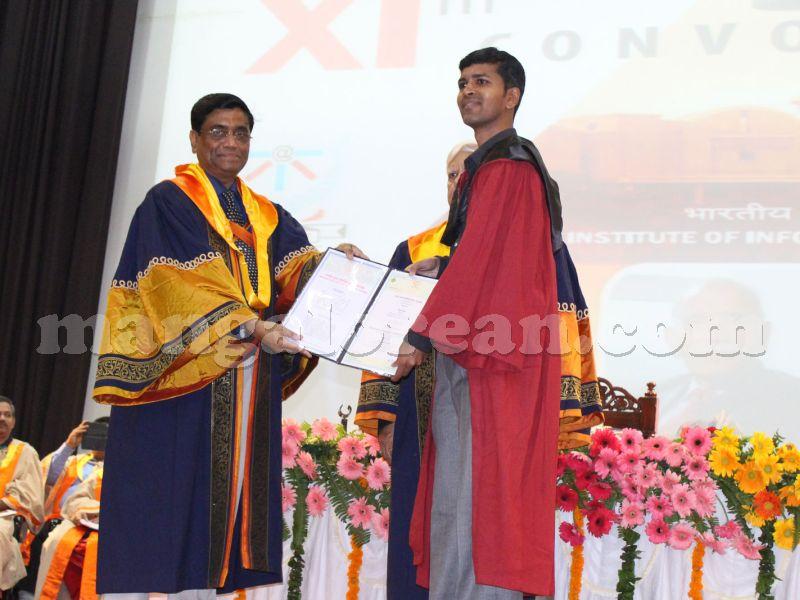 sahyadri-college-20160928
