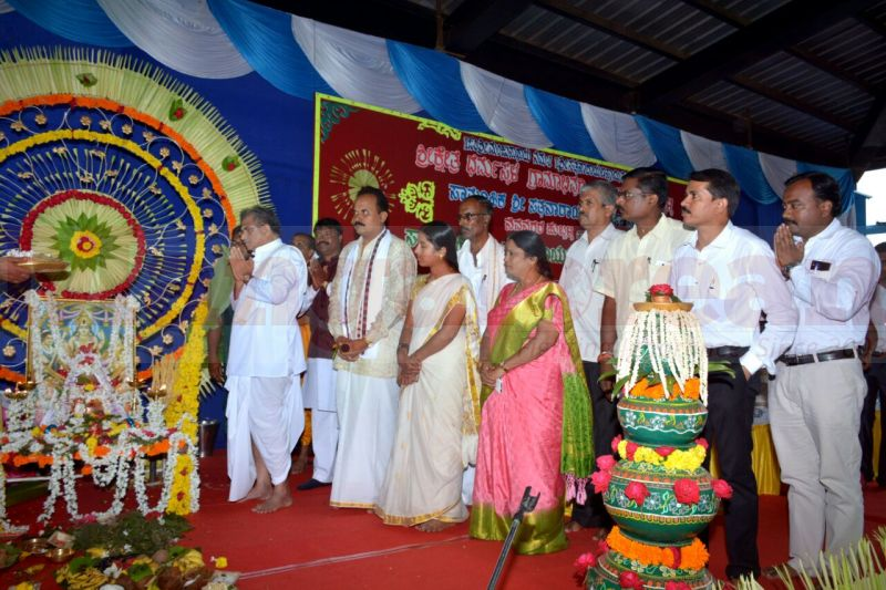 sathyanarayana-pooja-dharmastala-00