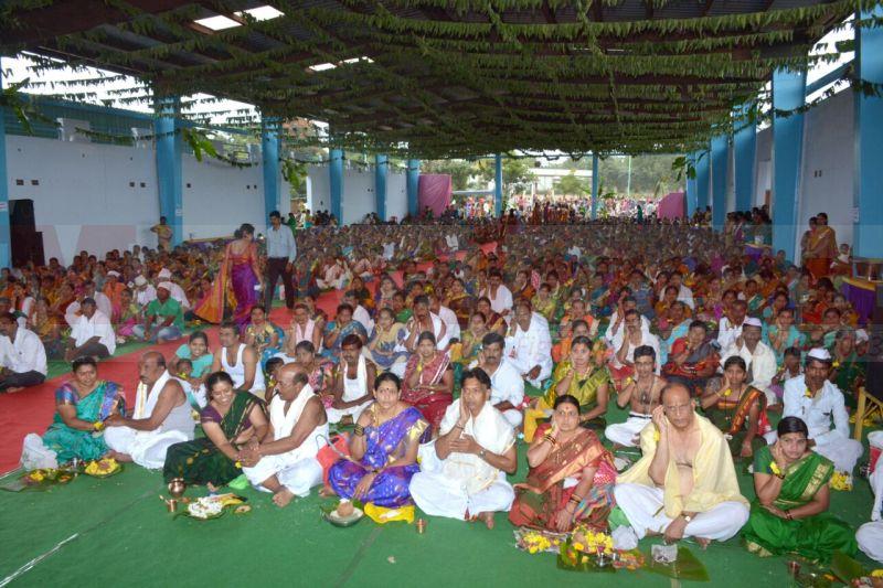 sathyanarayana-pooja-dharmastala-03