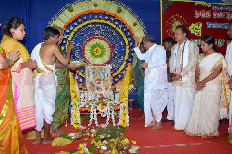 sathyanarayana-pooja-dharmastala-05