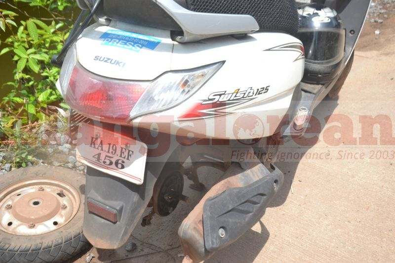 scooter-parking-20160916-02