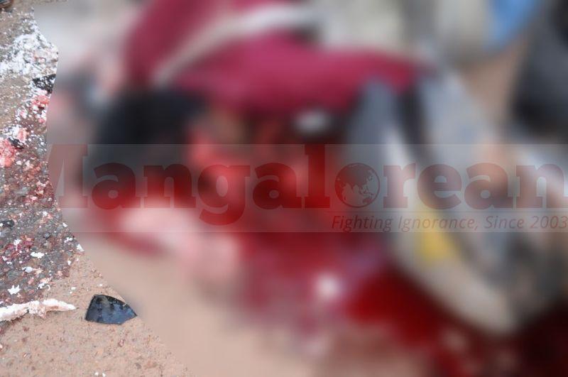shiroor-bike-tanker-accident-20160927-04