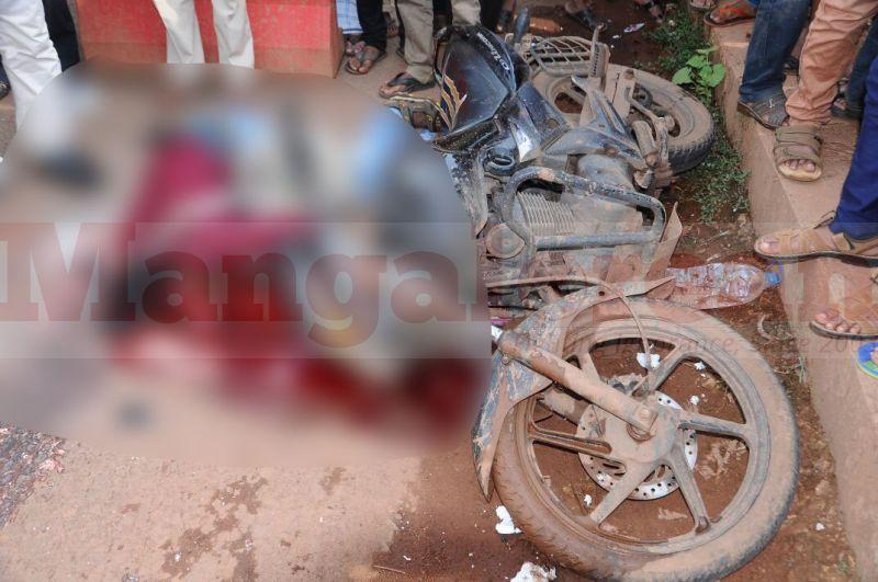 shiroor-bike-tanker-accident-20160927-06