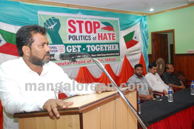 stop-politics-of-hate-udupi-pfi-20160928-00