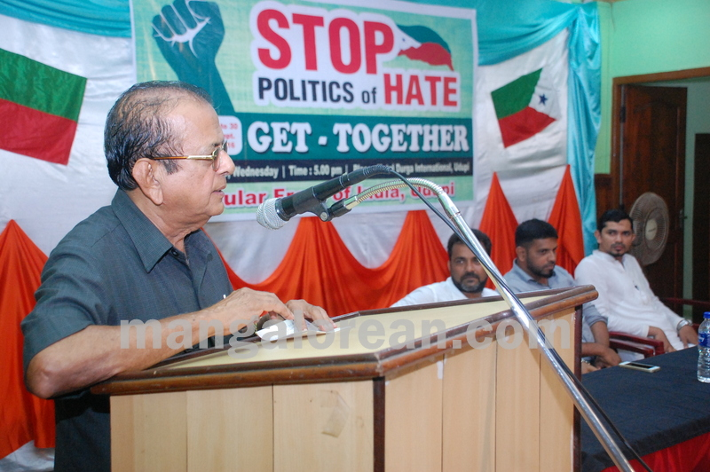 stop-politics-of-hate-udupi-pfi-20160928-02
