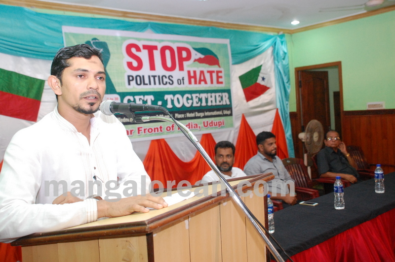 stop-politics-of-hate-udupi-pfi-20160928-03