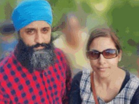 sukhjit-singh-nri-murdered-20160910