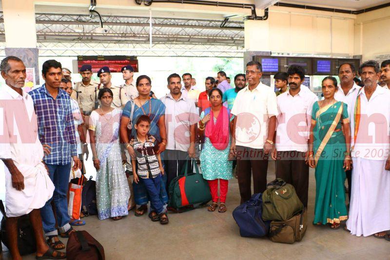 tamilandu-attack-on-kannadigas-kundapura-tourist-20160914-02