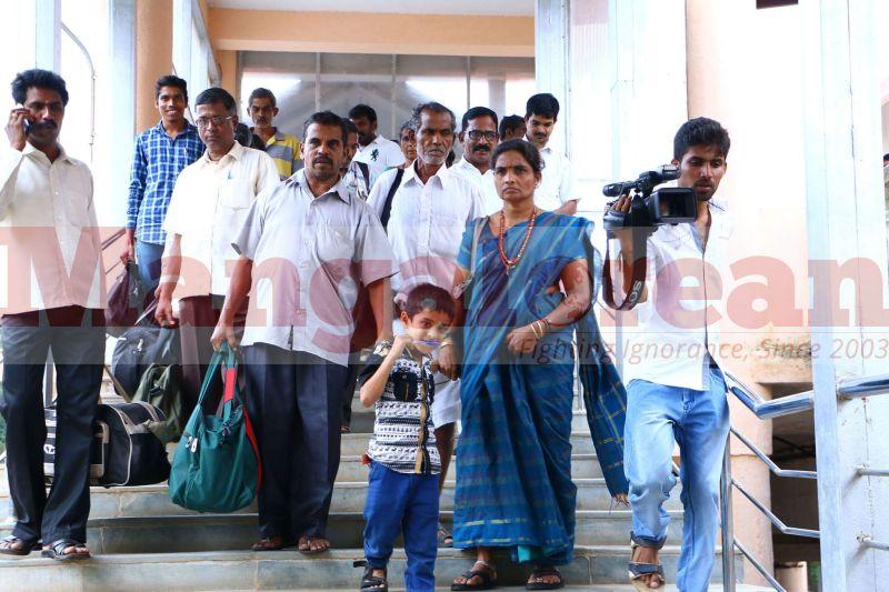 tamilandu-attack-on-kannadigas-kundapura-tourist-20160914-03