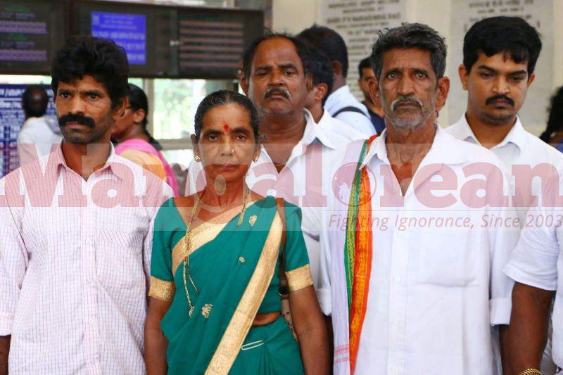 tamilandu-attack-on-kannadigas-kundapura-tourist-20160914-06