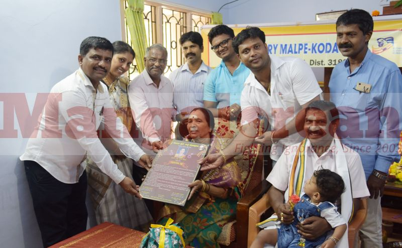 teachers-day-rotary-malpe-kodavoor-02
