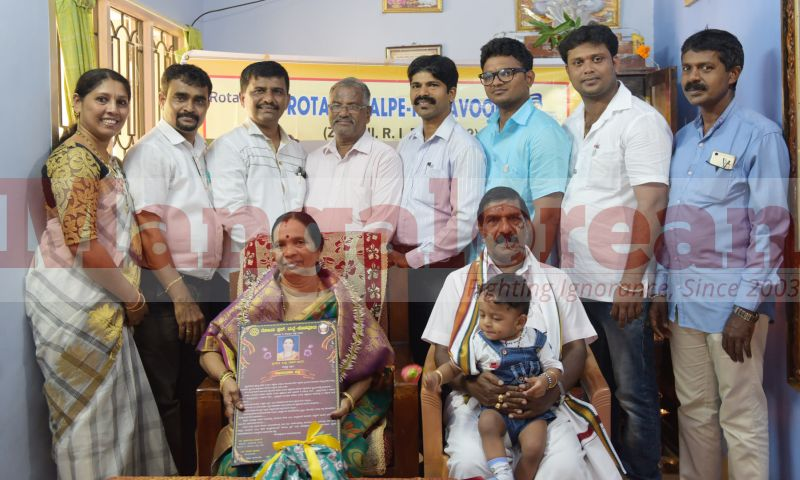 teachers-day-rotary-malpe-kodavoor-03