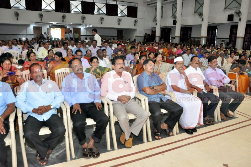 teachers-day-udupi-district-20160905-00