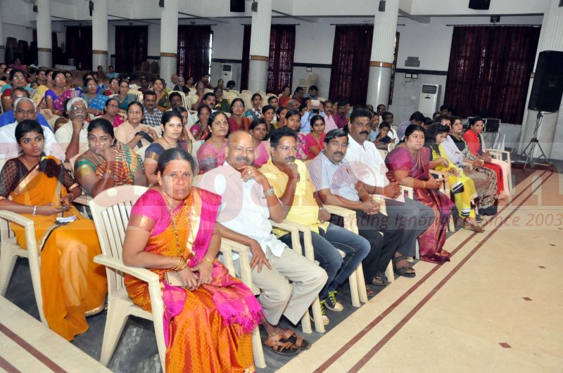 teachers-day-udupi-district-20160905-01