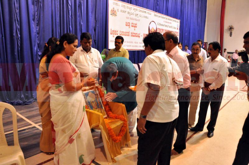 teachers-day-udupi-district-20160905-03
