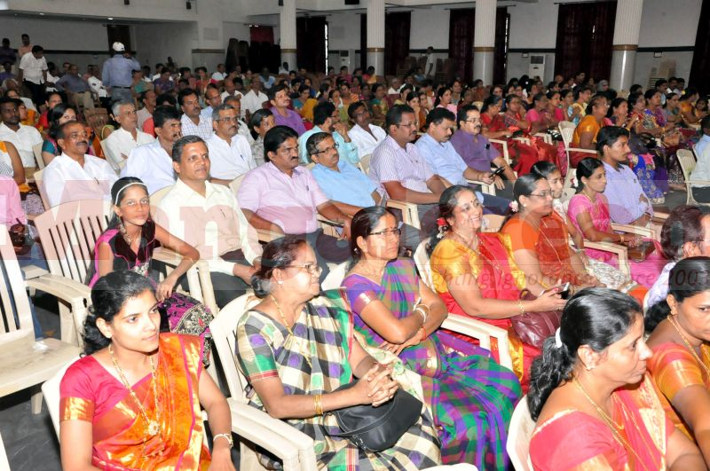teachers-day-udupi-district-20160905-05
