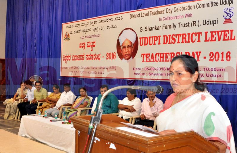 teachers-day-udupi-district-20160905-07