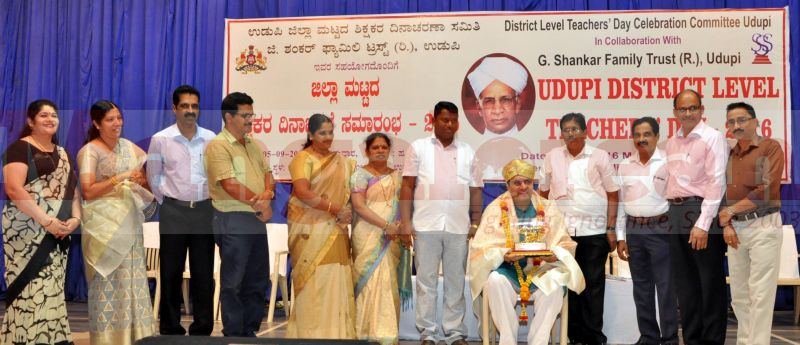 teachers-day-udupi-district-20160905-09